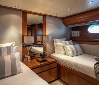 SUMMER-DREAMS-yacht-28