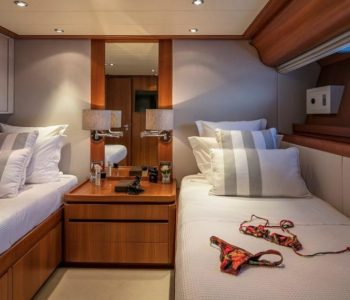 SUMMER-DREAMS-yacht-29