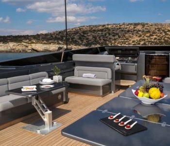 SUMMER-DREAMS-yacht-3