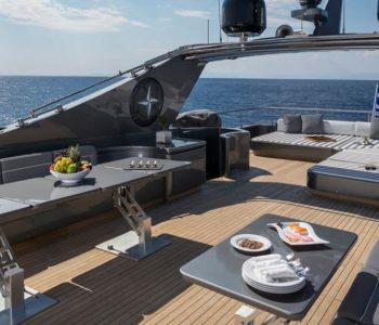 SUMMER-DREAMS-yacht-31