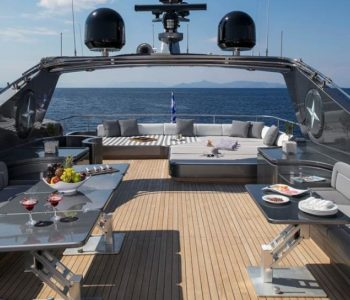 SUMMER-DREAMS-yacht-32