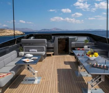 SUMMER-DREAMS-yacht-33