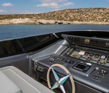 SUMMER-DREAMS-yacht-34