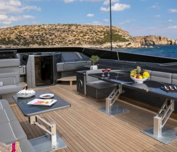 SUMMER-DREAMS-yacht-35