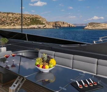 SUMMER-DREAMS-yacht-36