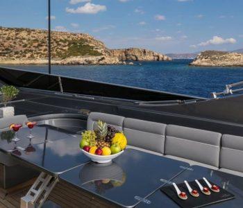 SUMMER-DREAMS-yacht-36