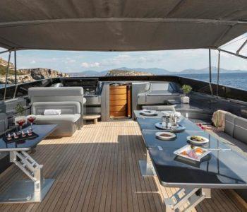 SUMMER-DREAMS-yacht-37