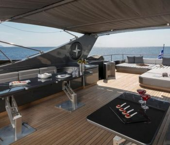 SUMMER-DREAMS-yacht-38