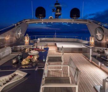 SUMMER-DREAMS-yacht-39