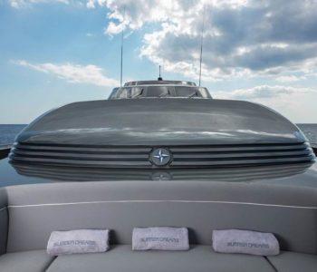 SUMMER-DREAMS-yacht-4