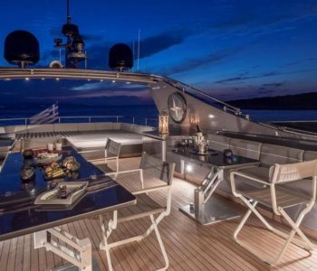 SUMMER-DREAMS-yacht-40