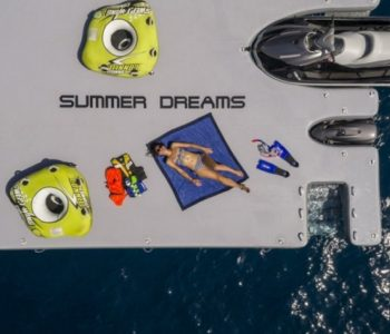 SUMMER-DREAMS-yacht-41