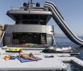 SUMMER-DREAMS-yacht-43