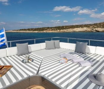 SUMMER-DREAMS-yacht-5