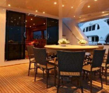 SUMMER-DREAMS-yacht-6