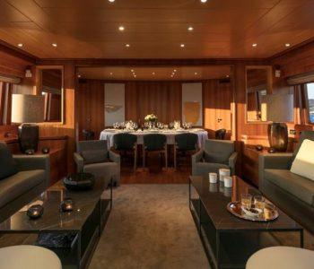 SUMMER-DREAMS-yacht-8