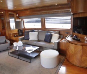 SUMMER-DREAMS-yacht-9