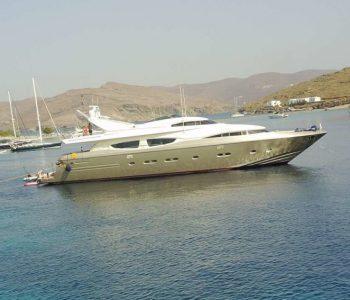 ZAMBEZI-yacht-1