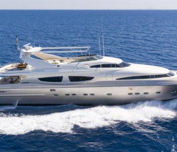 ZAMBEZI-yacht-11