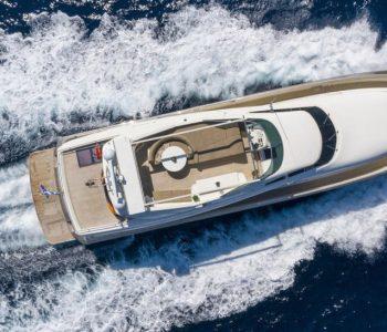ZAMBEZI-yacht-12
