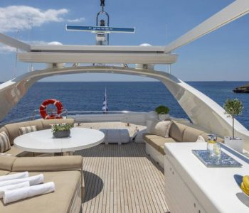 ZAMBEZI-yacht-13
