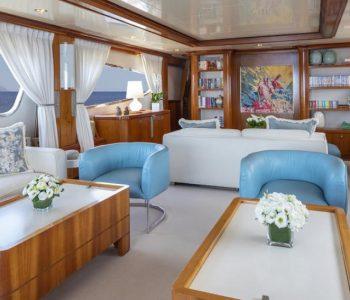 ZAMBEZI-yacht-15
