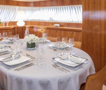 ZAMBEZI-yacht-16