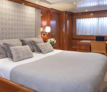 ZAMBEZI-yacht-17