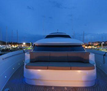 ZAMBEZI-yacht-2