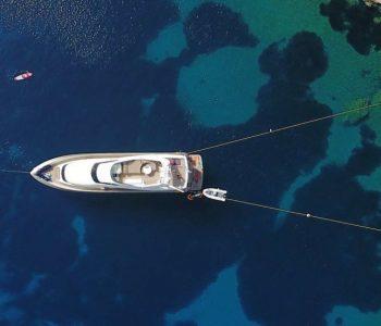 ZAMBEZI-yacht-3