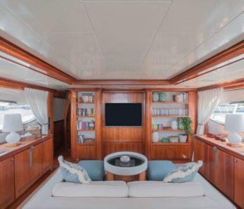 ZAMBEZI-yacht-4