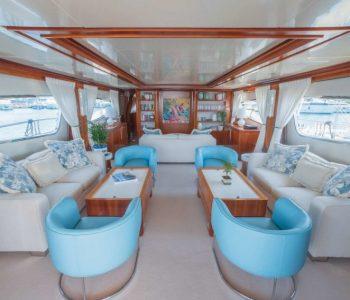 ZAMBEZI-yacht-6
