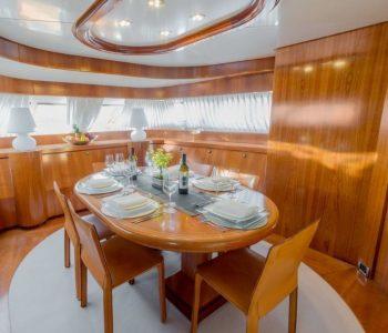ZAMBEZI-yacht-7