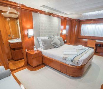 ZAMBEZI-yacht-8