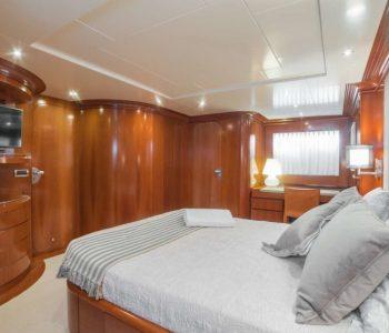ZAMBEZI-yacht-9