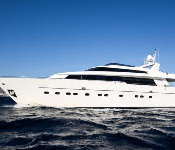 ZEN-yacht-1