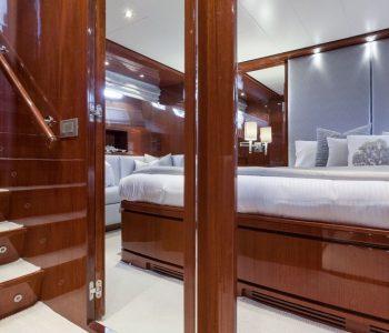 ZEN-yacht-11