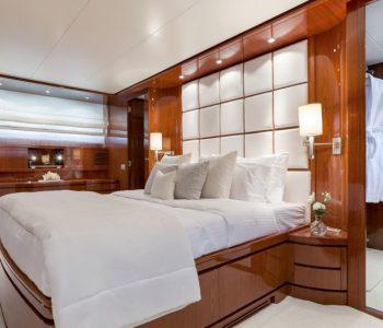 ZEN-yacht-18