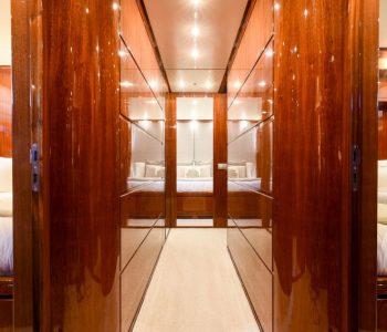 ZEN-yacht-19