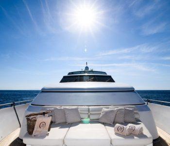 ZEN-yacht-2