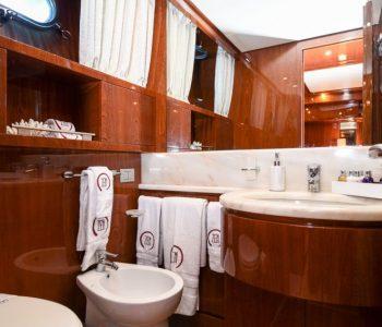 ZEN-yacht-23