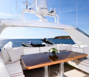 ZEN-yacht-3