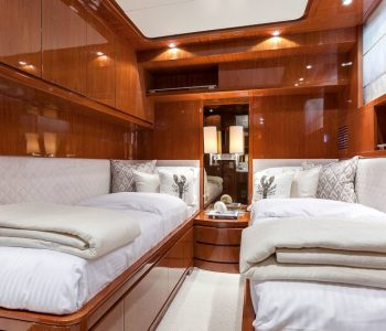 ZEN-yacht-30