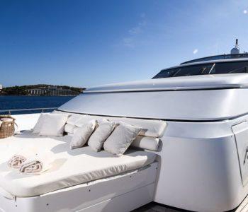 ZEN-yacht-35