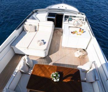 ZEN-yacht-4