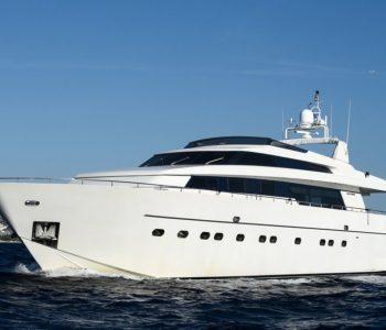 ZEN-yacht-42