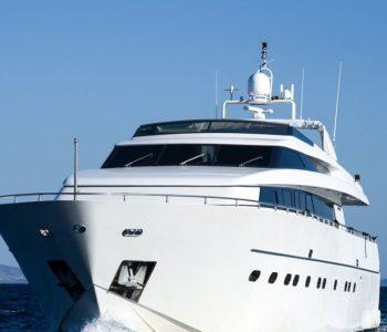 ZEN-yacht-43