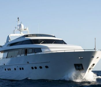 ZEN-yacht-44