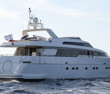 ZEN-yacht-45