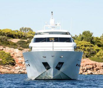 ZEN-yacht-46